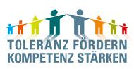 02 Lokaler Aktionsplan Weißensee & Heinersdorf